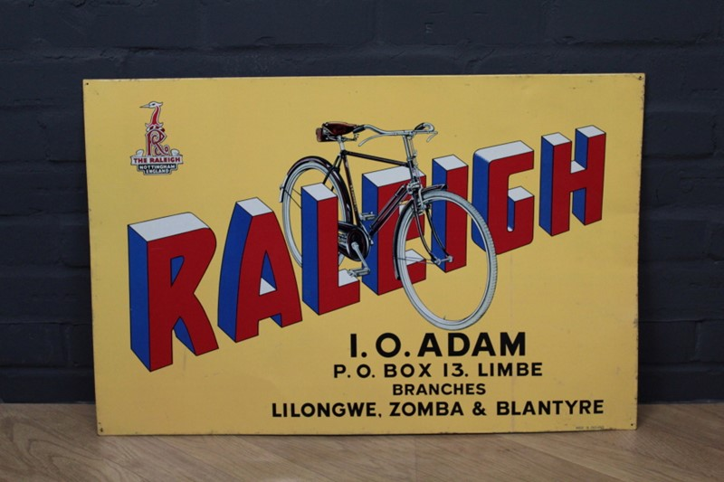 Raleigh Advertisement Signage-robinscroft-interiors-15-3-main-636815243634406679.JPG