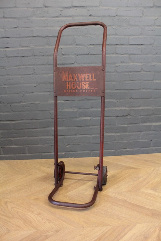 Maxwell House Coffee Sack Truck-robinscroft-interiors-Truck2-main-636741826045321592.JPG