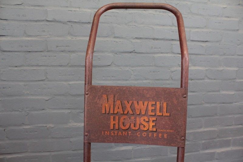 Maxwell House Coffee Sack Truck-robinscroft-interiors-Truck21-main-636741826059362312.JPG