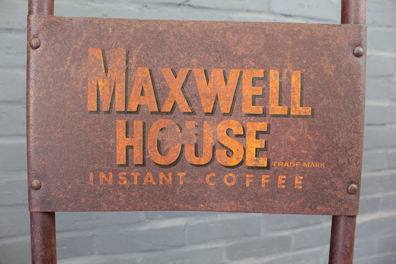 Maxwell House Coffee Sack Truck-robinscroft-interiors-Truck22-main-636741826065914648.JPG