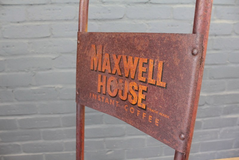 Maxwell House Coffee Sack Truck-robinscroft-interiors-Truck23-main-636741826073403032.JPG