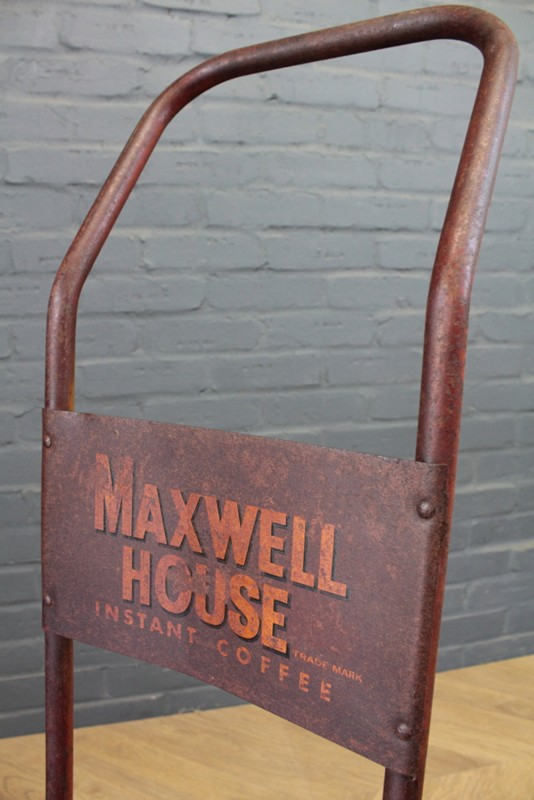 Maxwell House Coffee Sack Truck-robinscroft-interiors-Truck3-main-636741826052185944.JPG