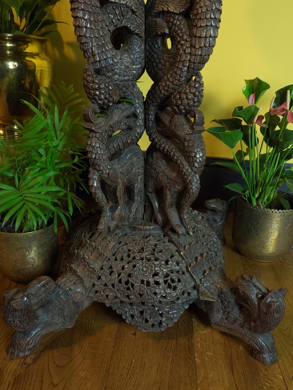 Large Carved Burmese Planter 19th Century-roche-coward-antiques-carved-burmese-planter-4-main-636900663385368216.jpg