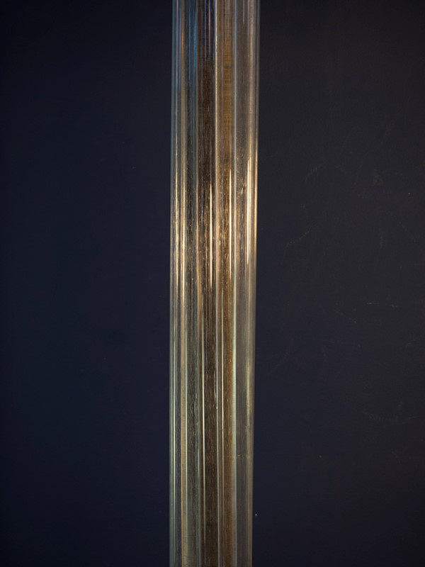 Glass deco floor lamp after Jean Michel Frank-roche-coward-antiques-jean-michel-frank-standard-lamp-00004-main-637157355846621536.jpg