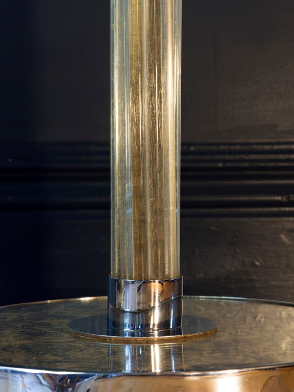 Glass deco floor lamp after Jean Michel Frank-roche-coward-antiques-jean-michel-frank-standard-lamp-00005-main-637157355855215556.jpg