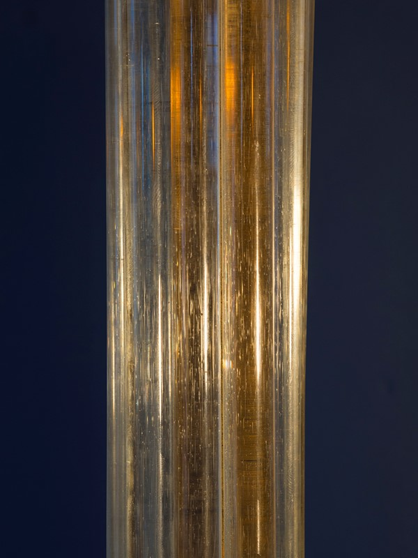 Glass deco floor lamp after Jean Michel Frank-roche-coward-antiques-jean-michel-frank-standard-lamp-00014-main-637157355946464939.jpg