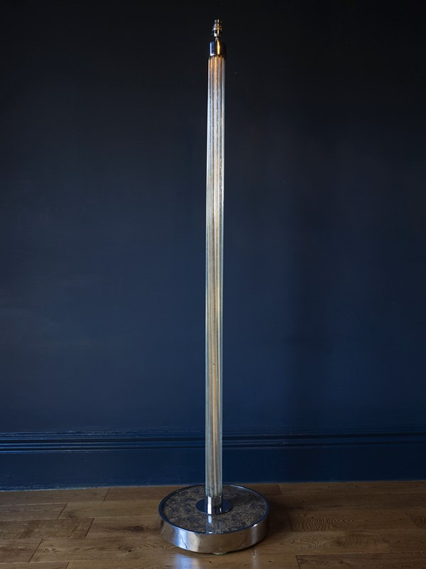 Glass deco floor lamp after Jean Michel Frank-roche-coward-antiques-jean-michel-frank-standard-lamp-0003-main-637157355841308765.jpg