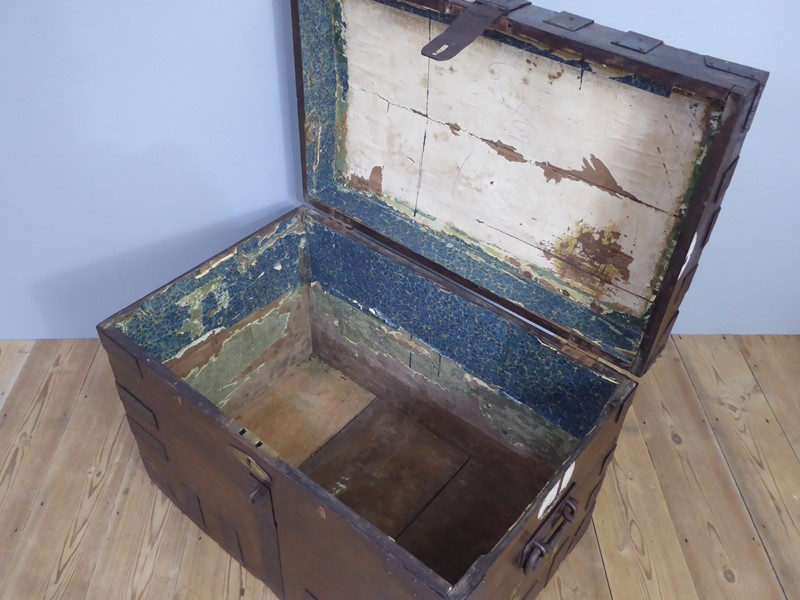 Early 19th Century Oak Silver Chest-room-8-interiors-p1600751-main-636961075716558357.JPG