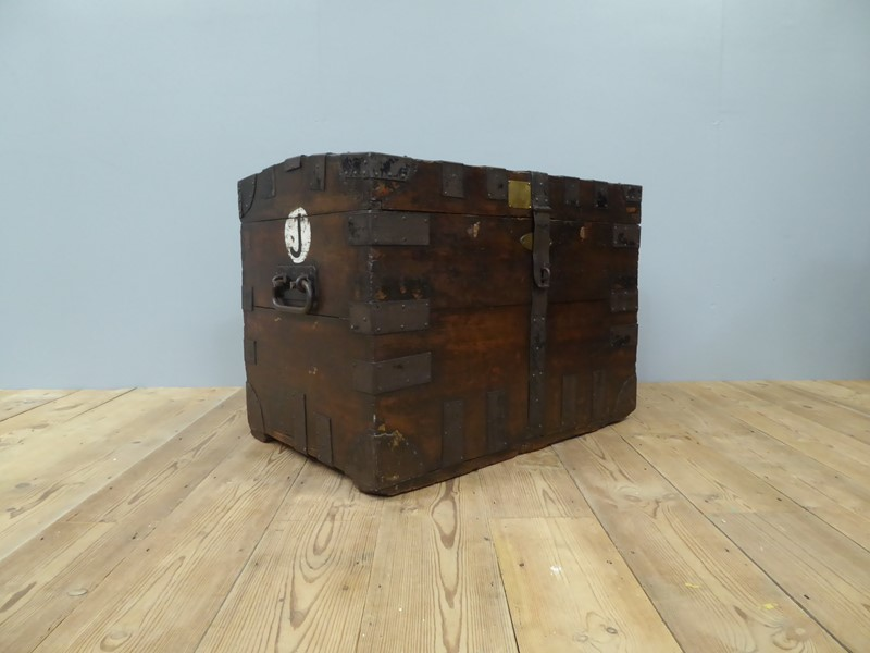 Early 19th Century Oak Silver Chest-room-8-interiors-p1600819-main-636961071357924419.JPG