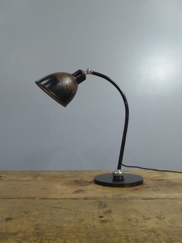 Desk Lamp by Christian Dell for Bunte & Remmler-room-8-interiors-p1600944-main-636961101244503795.JPG