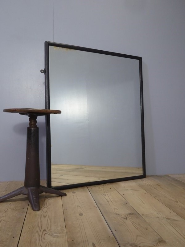 Ebonised Tailors / Outfitters Mirror-room-8-interiors-p1630173-main-637020713010654070.JPG