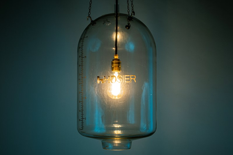 60's Milk Parlour glass lighting 'Milker'-simon-jackson-hoiser-milker-01-main-637109026853231582.JPG