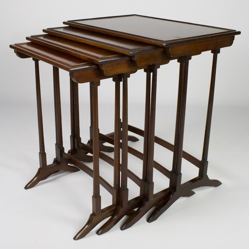 edwardian mahogany nest of tables-simon-jackson-img-1247-main-636846833114161292.jpg