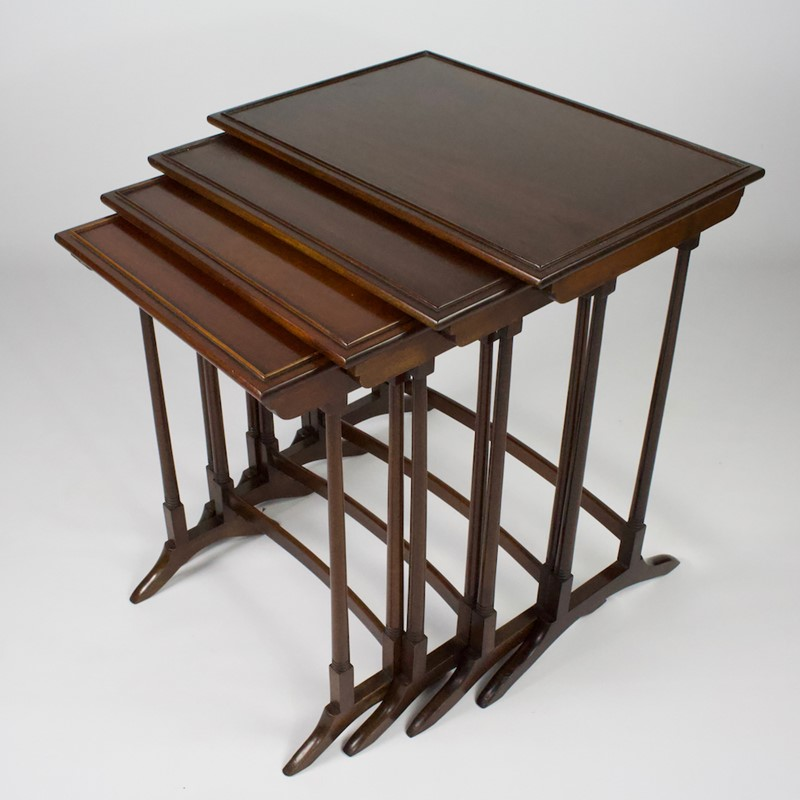 edwardian mahogany nest of tables-simon-jackson-img-1249-main-636846833171192081.jpg