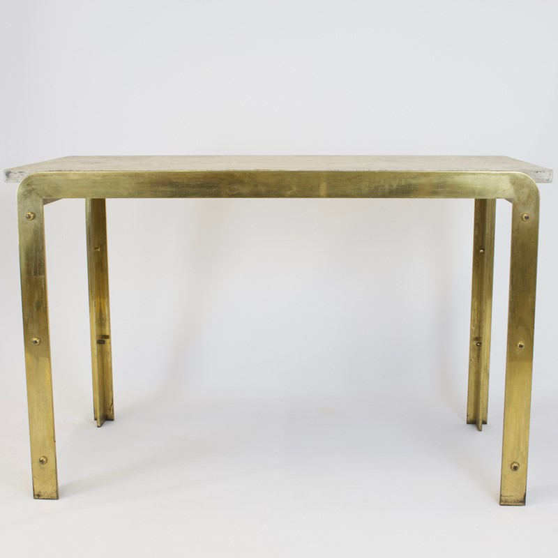 1970's Brass Console Table-simon-jackson-img-2774-main-637052090700333767.jpg