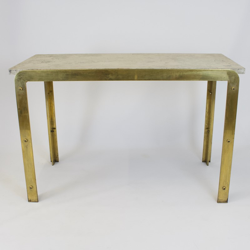 1970's Brass Console Table-simon-jackson-img-2777-main-637052090620935211.jpg