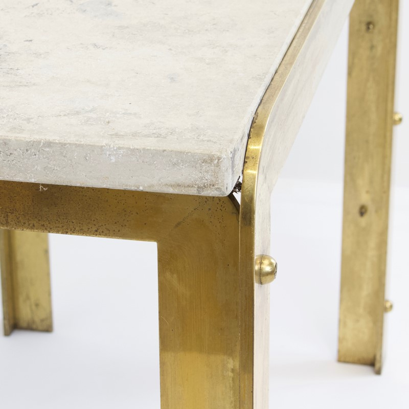 1970's Brass Console Table-simon-jackson-img-2791-main-637052090742364253.jpg