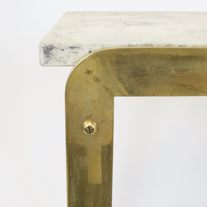 1970's Brass Console Table-simon-jackson-img-2793-main-637052090929268292.jpg