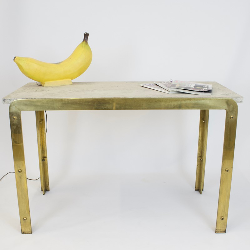 1970's Brass Console Table-simon-jackson-img-2814-main-637052090891924858.jpg