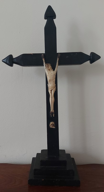 19th century naively carved crucifix-simply-france-20201106-132134-main-637402656757162297.jpg