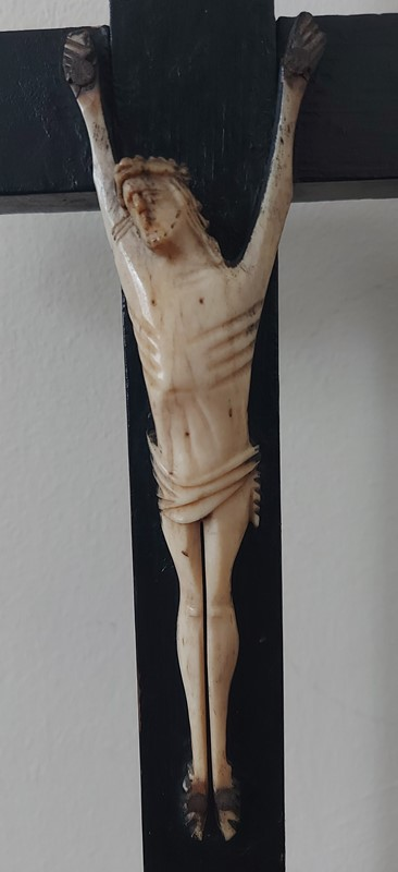 19th century naively carved crucifix-simply-france-20201106-132229-main-637402656897474247.jpg