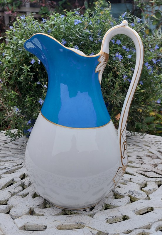 Early french jug-simply-france-20201120-123332-main-637414770478437595.jpg