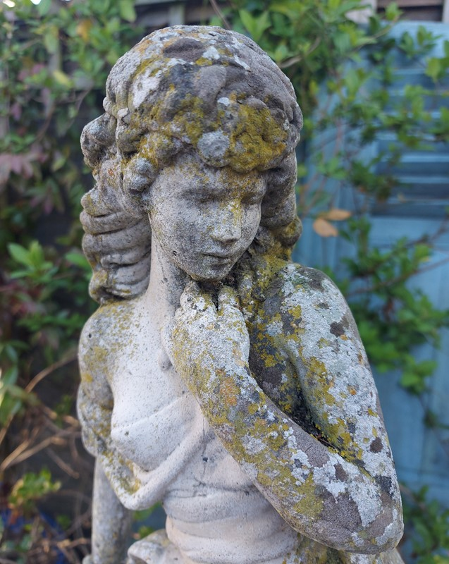 Mid century statue of young girl.-simply-france-20210404-182035-main-637531597943434463.jpg