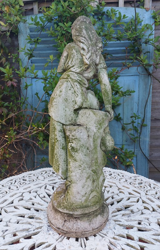 Mid century statue of young girl.-simply-france-20210404-182200-main-637531598688742475.jpg
