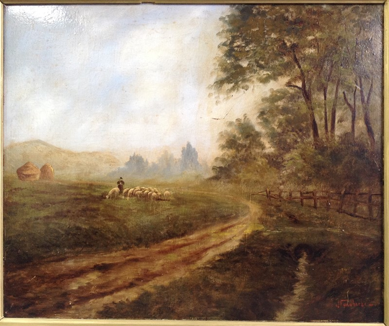 Painting of country scene-simply-france-image-main-637068376565290728.jpeg