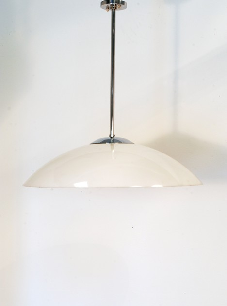 Acrylic Pendant Lights-source-antiques-L18 -2web_main.jpg