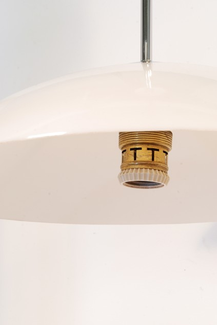 Acrylic Pendant Lights-source-antiques-L18 -3web_main.jpg