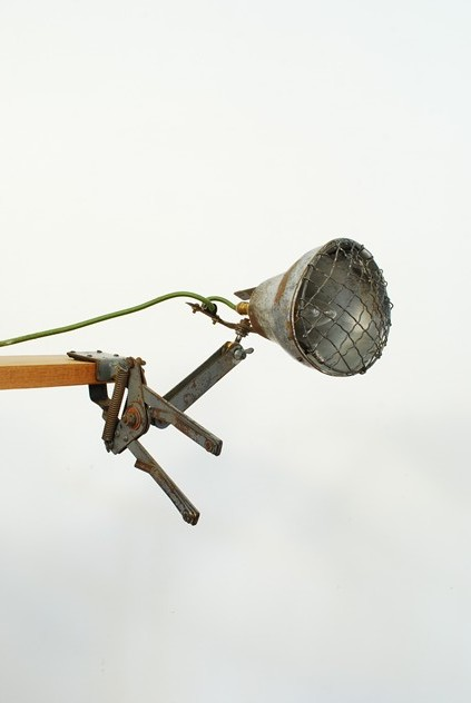 Industrial Inspection Lamp-source-antiques-L23 -1web_main.jpg