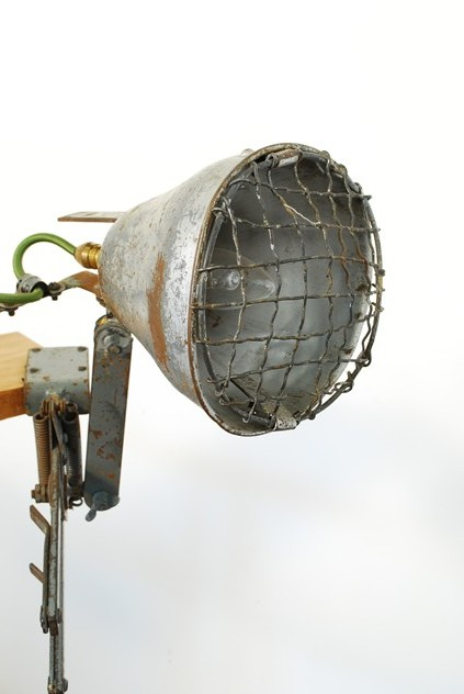 Industrial Inspection Lamp-source-antiques-L23 -3web_main.jpg