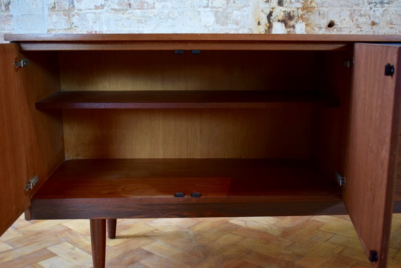 Greaves And Thomas Rosewood Sideboard-stowaway-london-DSC_1637-main-636752275038543106.jpg