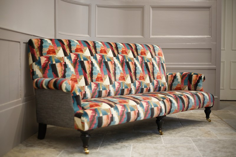 The Milford large lounge sofa by TallBoy Interiors-talboy-interiors--j1a2421-main-637197860054977107.jpg
