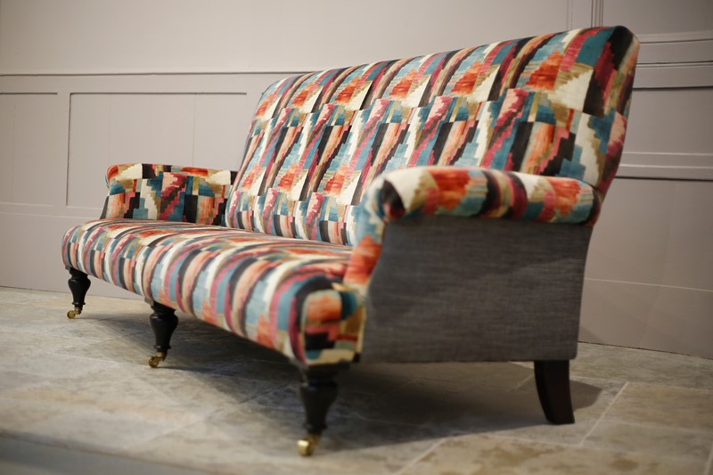 The Milford large lounge sofa by TallBoy Interiors-talboy-interiors--j1a2426-main-637197860229388380.jpg