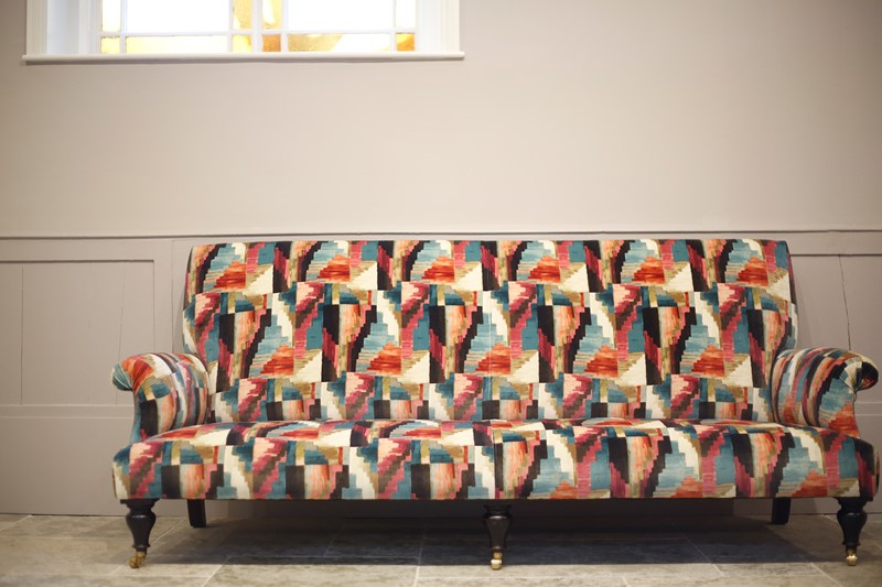 The Milford large lounge sofa by TallBoy Interiors-talboy-interiors--j1a2428-main-637197860237357159.jpg