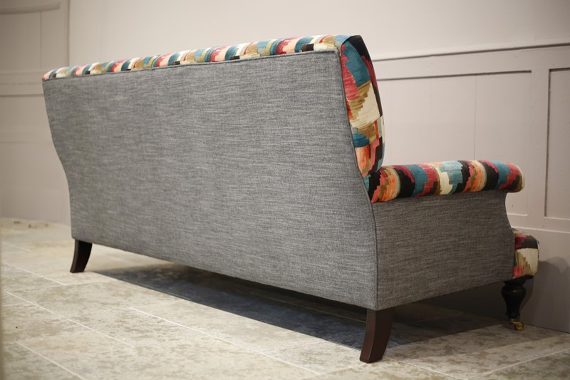 The Milford large lounge sofa by TallBoy Interiors-talboy-interiors--j1a2430-main-637197860245169536.jpg