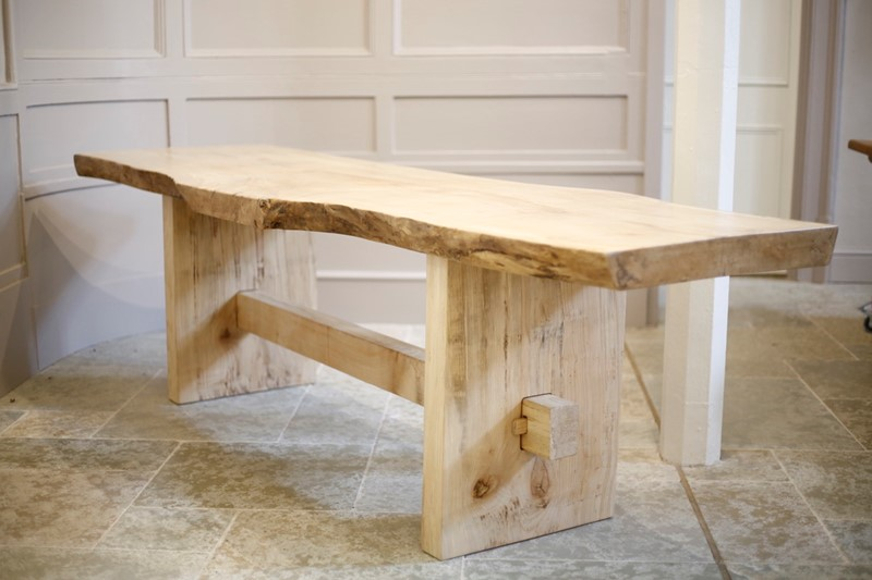 2.6m Live edge sycamore dining table by TallBoy-talboy-interiors-5af3b757-1e39-4c06-ac70-cac8a63d3773-1-105-c-main-637291223409432729.jpeg