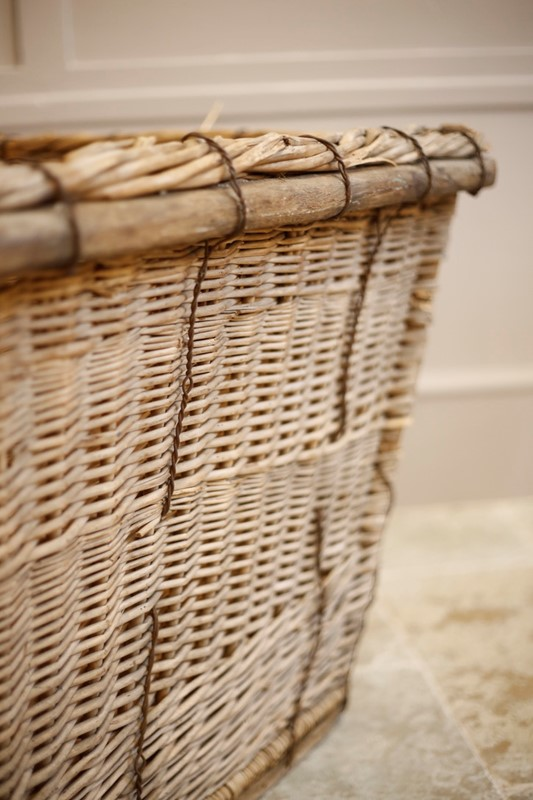 Early 20th century Large Wicker mill basket-talboy-interiors-8f574187-380d-4edc-b9ac-92b2d4171fb2-1-105-c-main-637216060893991165.jpeg