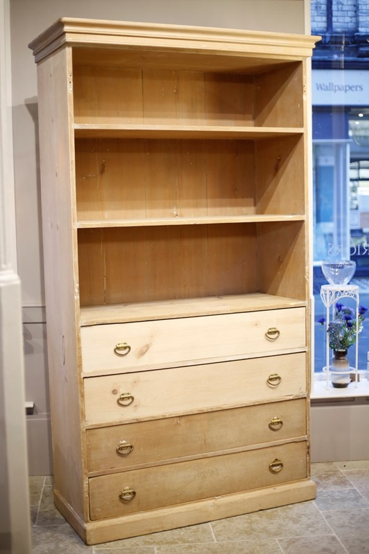 19th century pine cupboard from a Scottish chemist-talboy-interiors-a809c5a1-ad60-4347-9680-432121aaf7a3-1-105-c-main-637426858002975078.jpeg