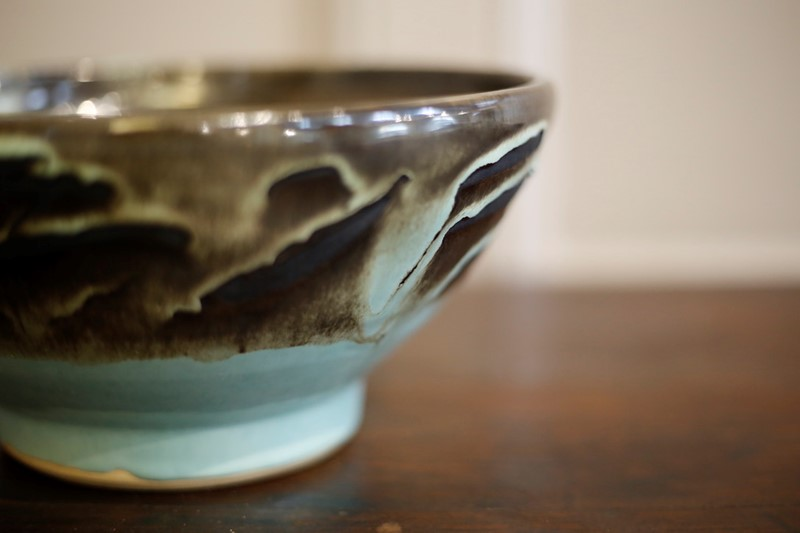 20th Century Blue glazed studio pottery bowl-talboy-interiors-aacce37a-9801-44a9-ad56-a5676464c77d-1-105-c-main-637316212115227201.jpeg