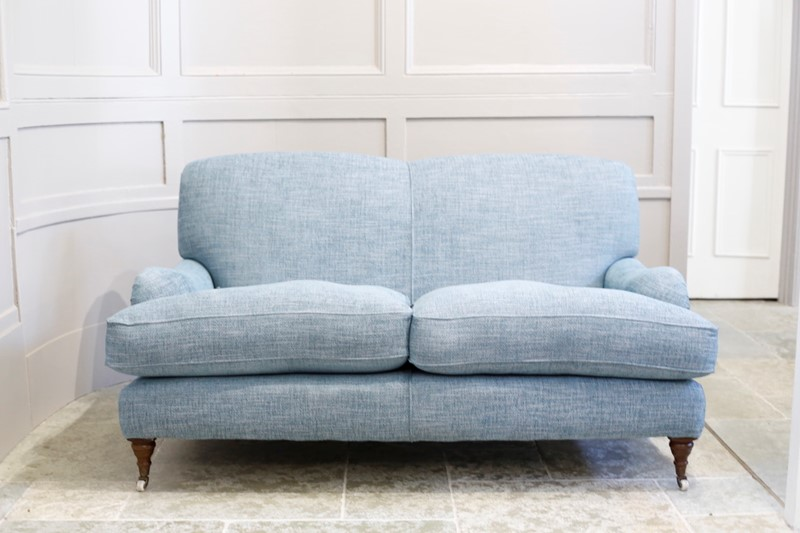 20th century Howard style two seater sofa-talboy-interiors-b85d7487-01af-44c0-98f9-eaf9d8ac753b-1-105-c-main-637426810005511439.jpeg
