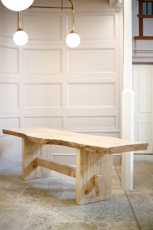 2.6m Live edge sycamore dining table by TallBoy-talboy-interiors-bae59c7a-ef6f-45b7-8523-bd999f81eaa8-1-105-c-main-637291222974764694.jpeg