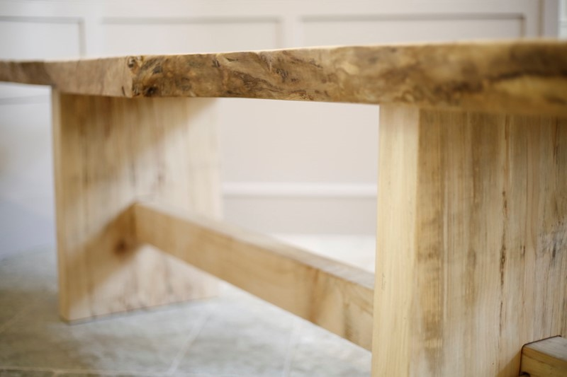 2.6m Live edge sycamore dining table by TallBoy-talboy-interiors-c25b71fa-e69b-4cc8-a4c1-38e3e28d9935-1-105-c-main-637291223428807714.jpeg