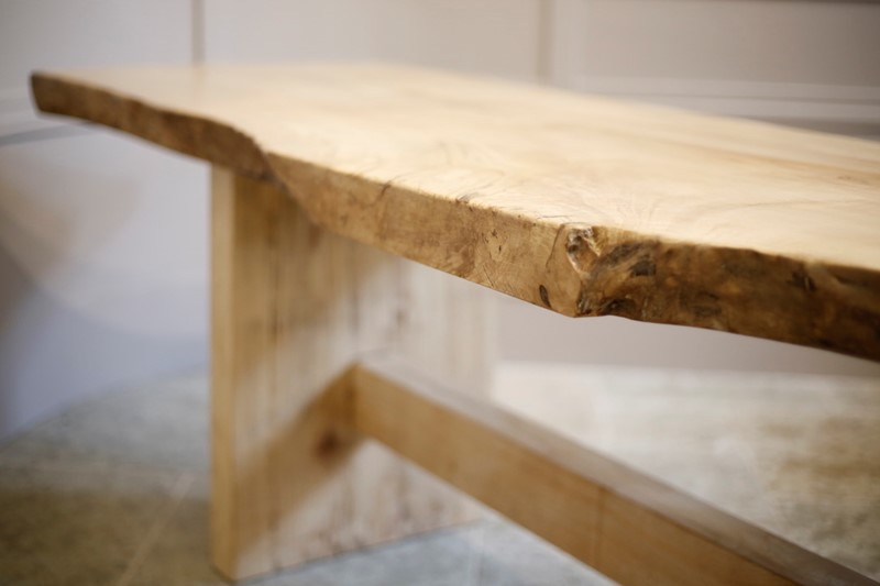 2.6m Live edge sycamore dining table by TallBoy-talboy-interiors-dcb71d6f-229f-4c71-a93e-e15b4b5e3e0f-1-105-c-main-637291223436932947.jpeg