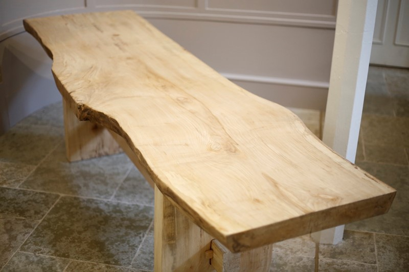 2.6m Live edge sycamore dining table by TallBoy-talboy-interiors-e92c7d4f-e274-4c80-ab1a-c26fec23fc9b-1-105-c-main-637291223440995172.jpeg