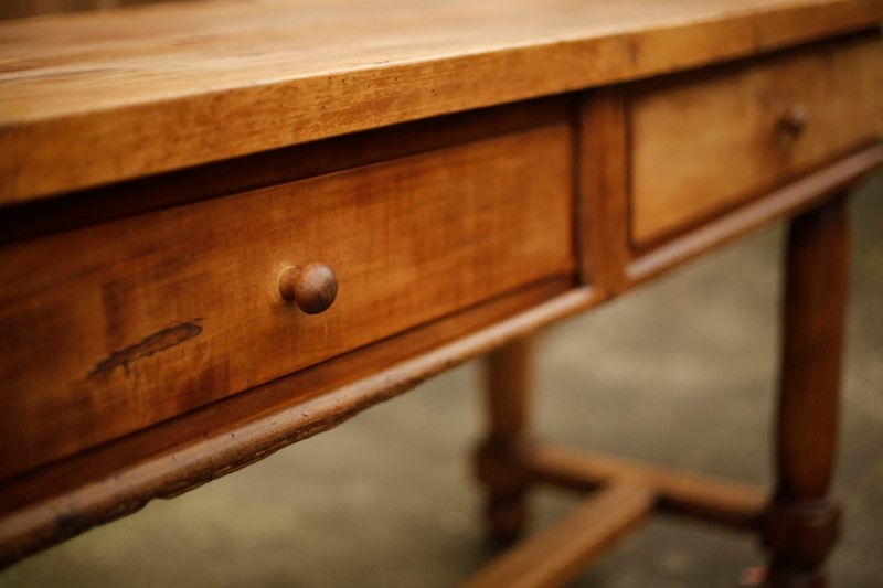 19th century French bakery table, unusual drawers-talboy-interiors-thumb--j1a8676-1024-main-636828059866481640.jpg