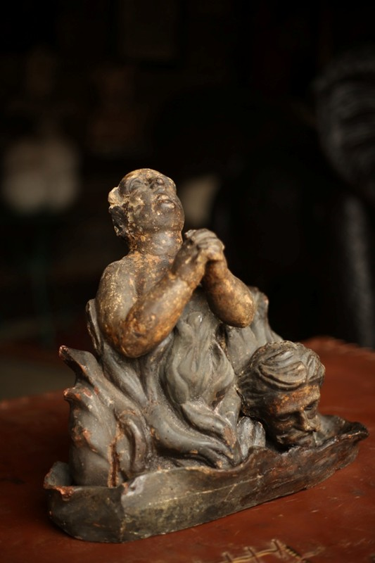 18th C Carved wooden religious group-talboy-interiors-thumb_OJ1A5539_1024-main-636601652687803373.jpg