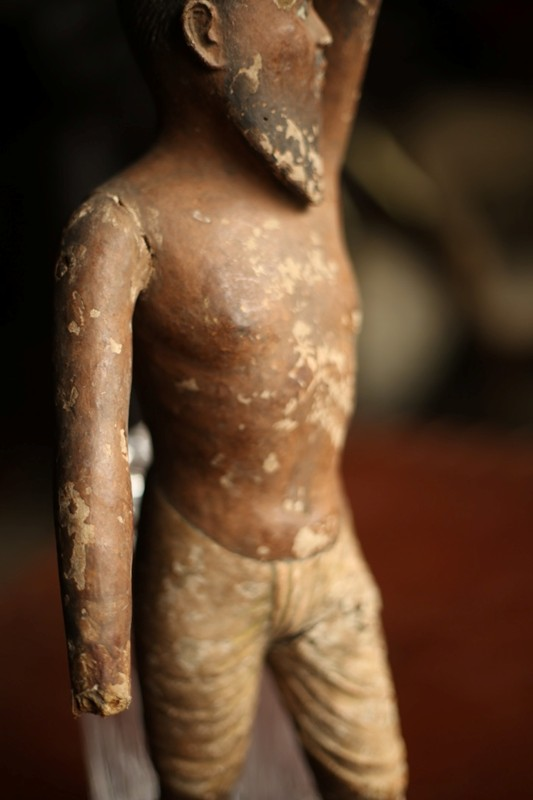 18th Century Papier Mache Figure from Kashmir-talboy-interiors-thumb_OJ1A5569_1024-main-636601654231814549.jpg